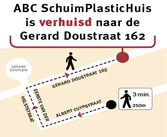 Schuimrubber Kopen Op De Markt.Over Abc Schuimplastichuis Abc Schuimplastichuis